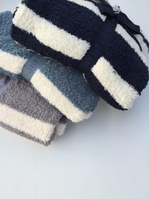 kpr-barefootdreams-1205004