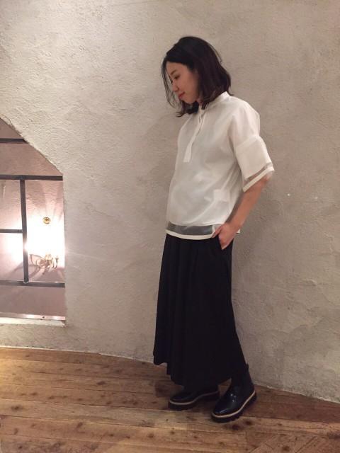 20160124_rekisami (4)