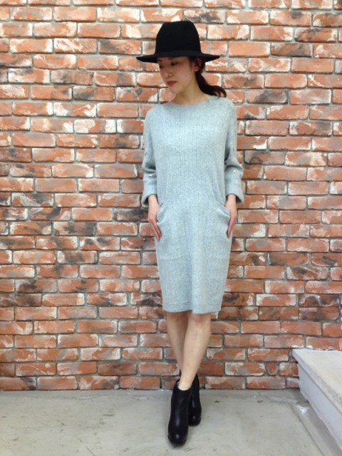 tad-recommend item-2016010501