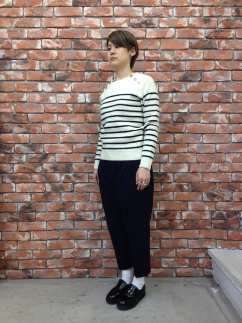tad-recommend item-2016010504