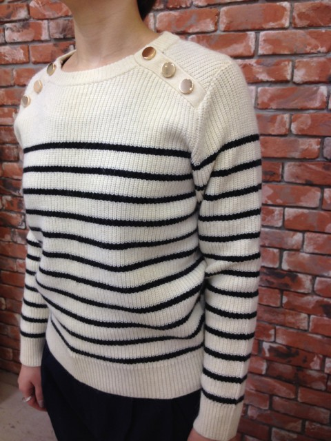 tad-recommend item-2016010505