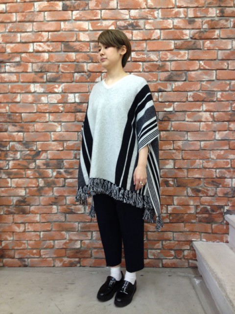 tad-recommend item-2016010506