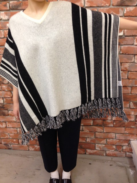 tad-recommend item-2016010507