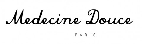 Logo-M-douce-noir