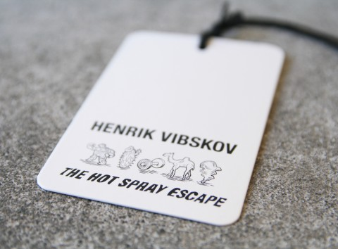HENRIK05