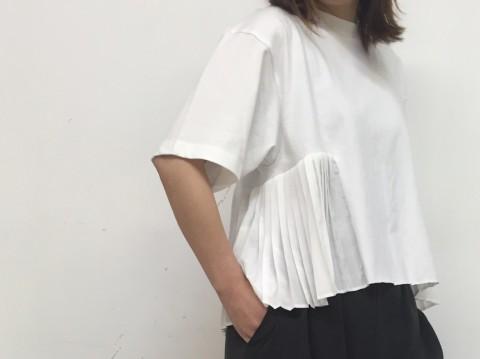 tad-T-shirts-2016051902