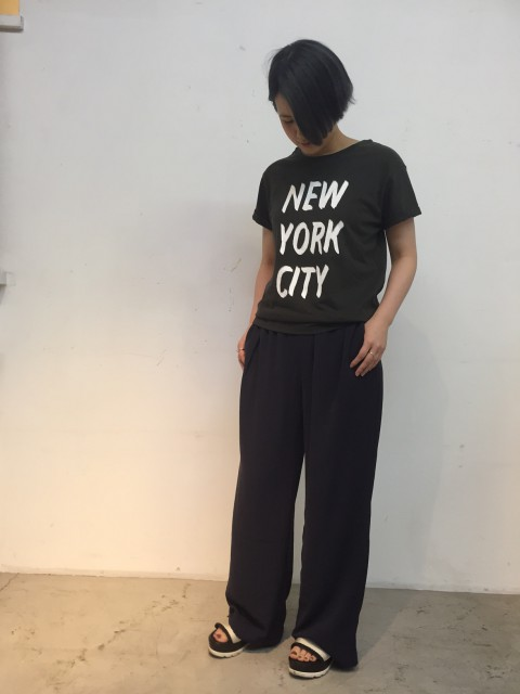 tad-T-shirts-2016051903