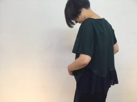 tad-T-shirts-2016051906