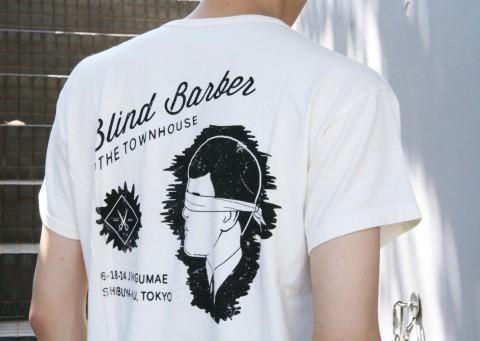 kpr-toddsnyder-02