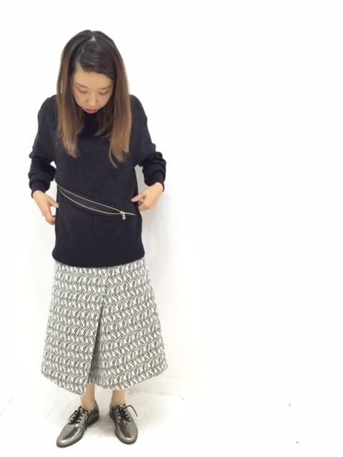 mulerofyoshiokubo20160918-1