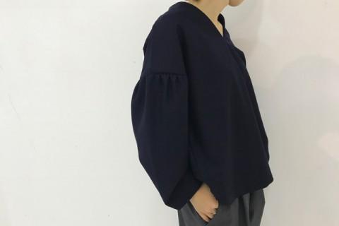 florent20161020-7