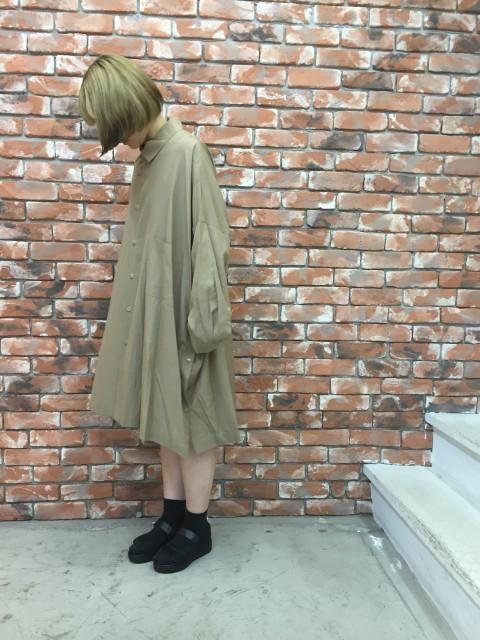 tad-edwina-hoerl-2016102301
