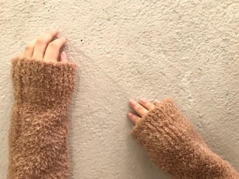 barefootdreams161117mpt-21