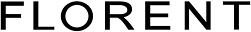 florent_logo
