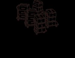 logo_mark