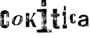 cokitica-logo01
