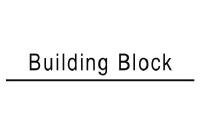 buildingblock_logo