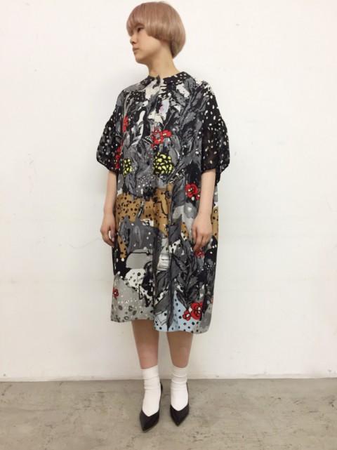 tad-TSUMORI CHISATO-2017041701