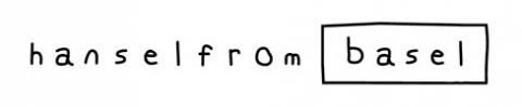 HanselFromBasel_logo
