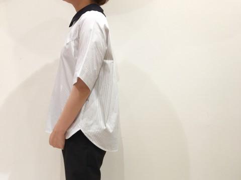 IMG_6713