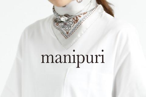 blog_manipuri_5.15