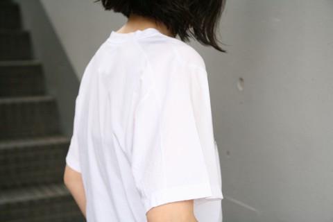 IMG_4695