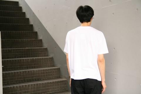 IMG_4847