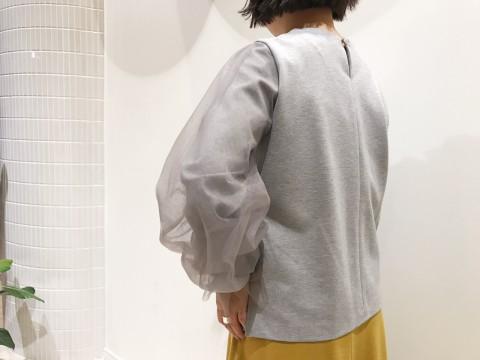 IMG_7714
