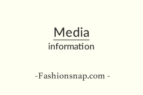 i.fashionsnap.com