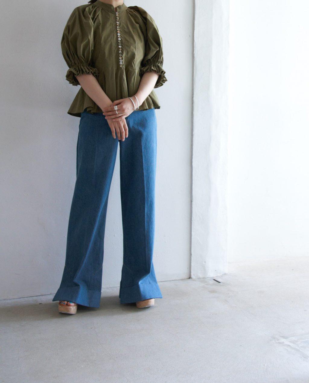 07df67877a19 KAREN WALKER(カレン・ウォーカー)は、ニュージーランド出身のKaren Walkerにより1989年に創設。